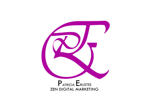 Patricia Erustes es Zen Digital Marketing